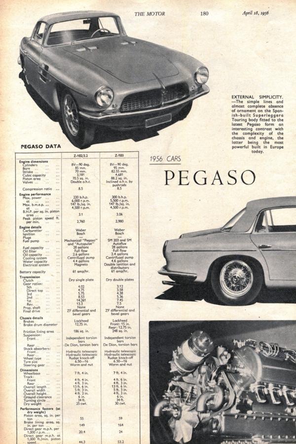 pegaso-story-14.jpg