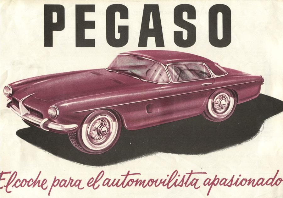 pegaso-story-18.jpg