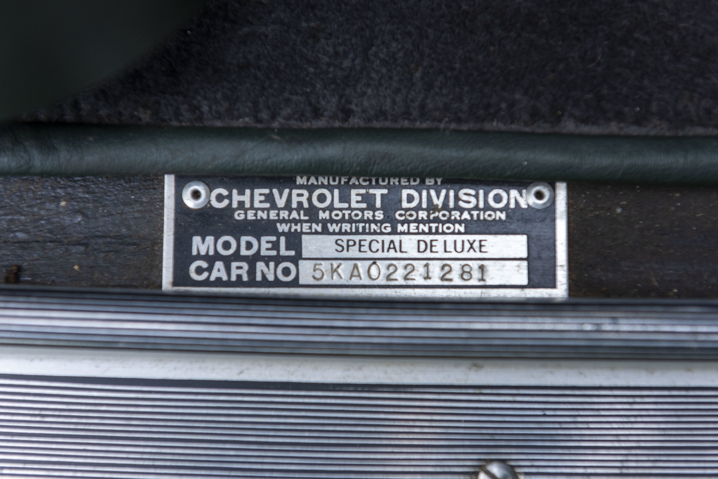 1940ChevySpecial_021.JPG