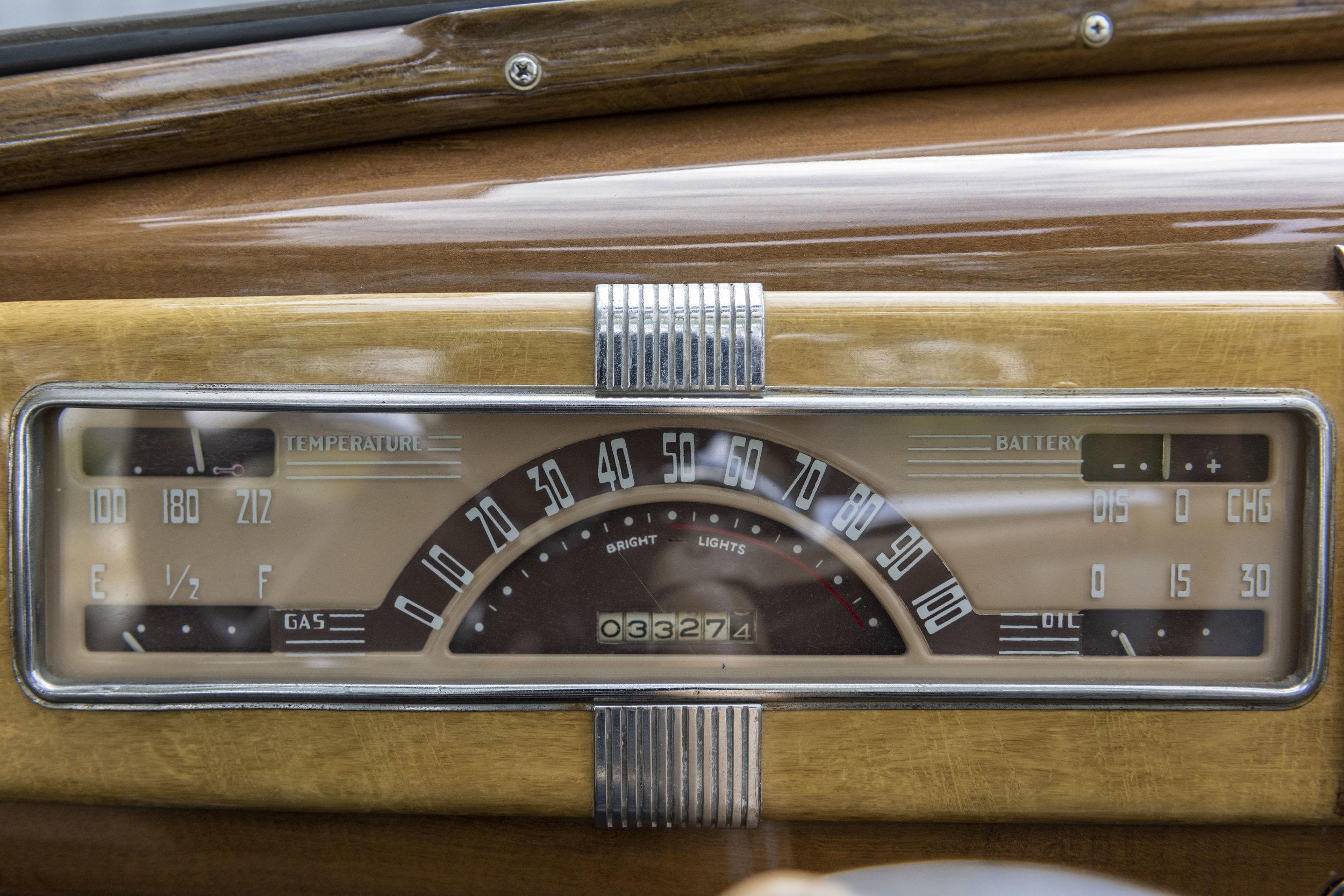 1940ChevySpecial_023.JPG