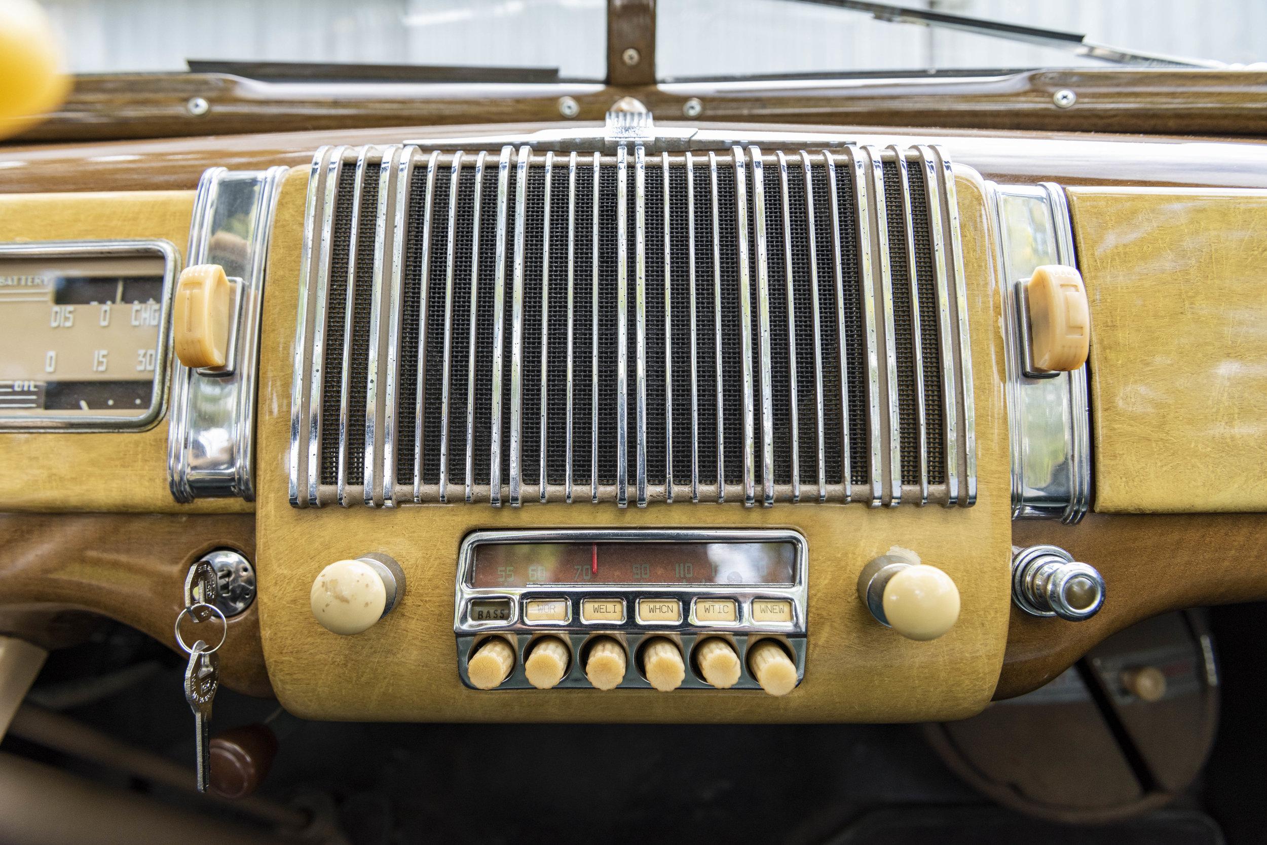 1940ChevySpecial_024.JPG