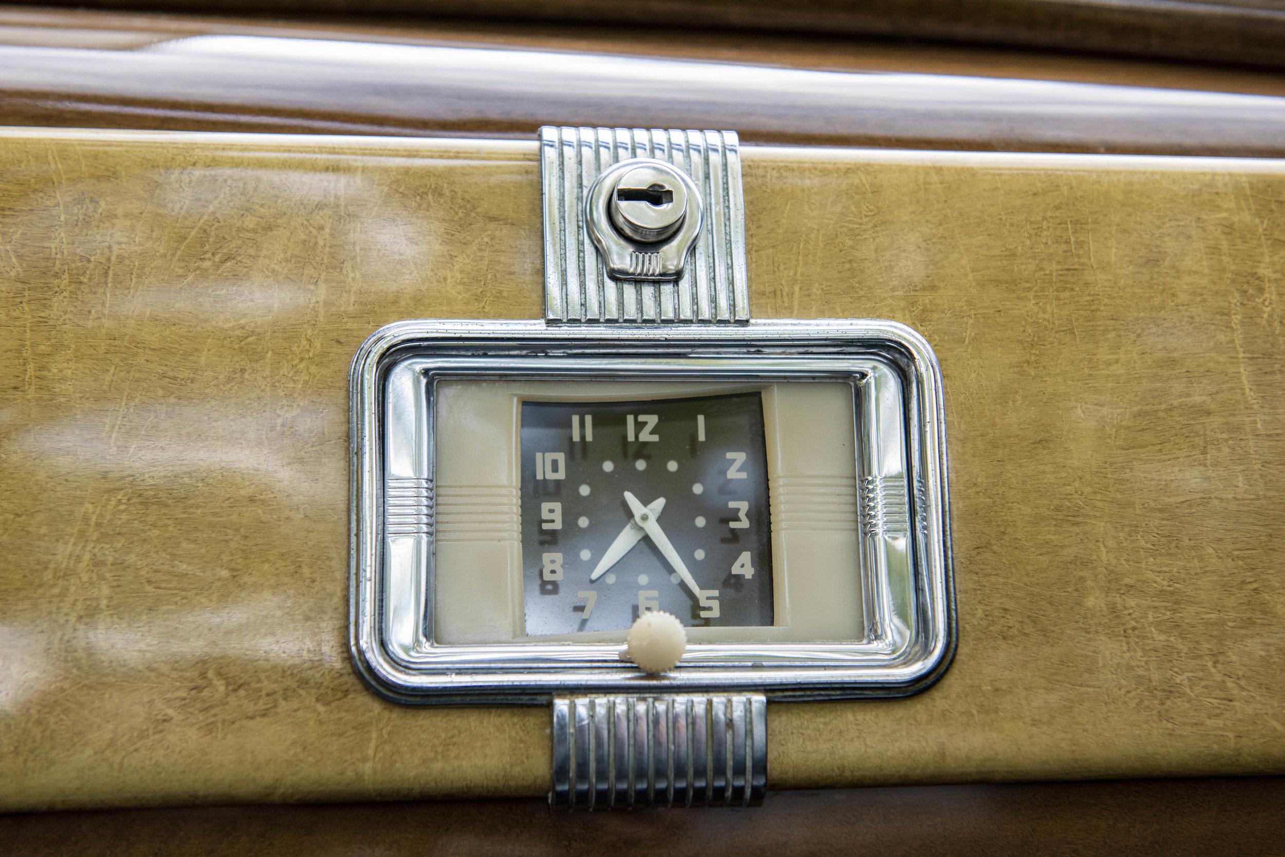 1940ChevySpecial_025.JPG