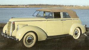 024-studebaker-01-x.jpg