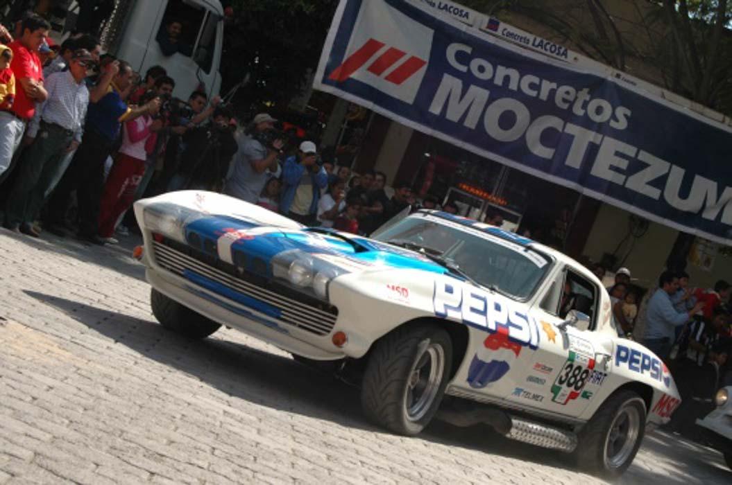 carrera20-70.jpg