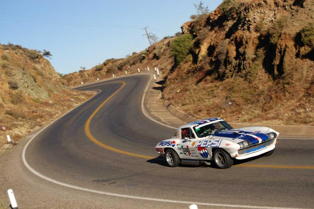 carrera20-75.jpg