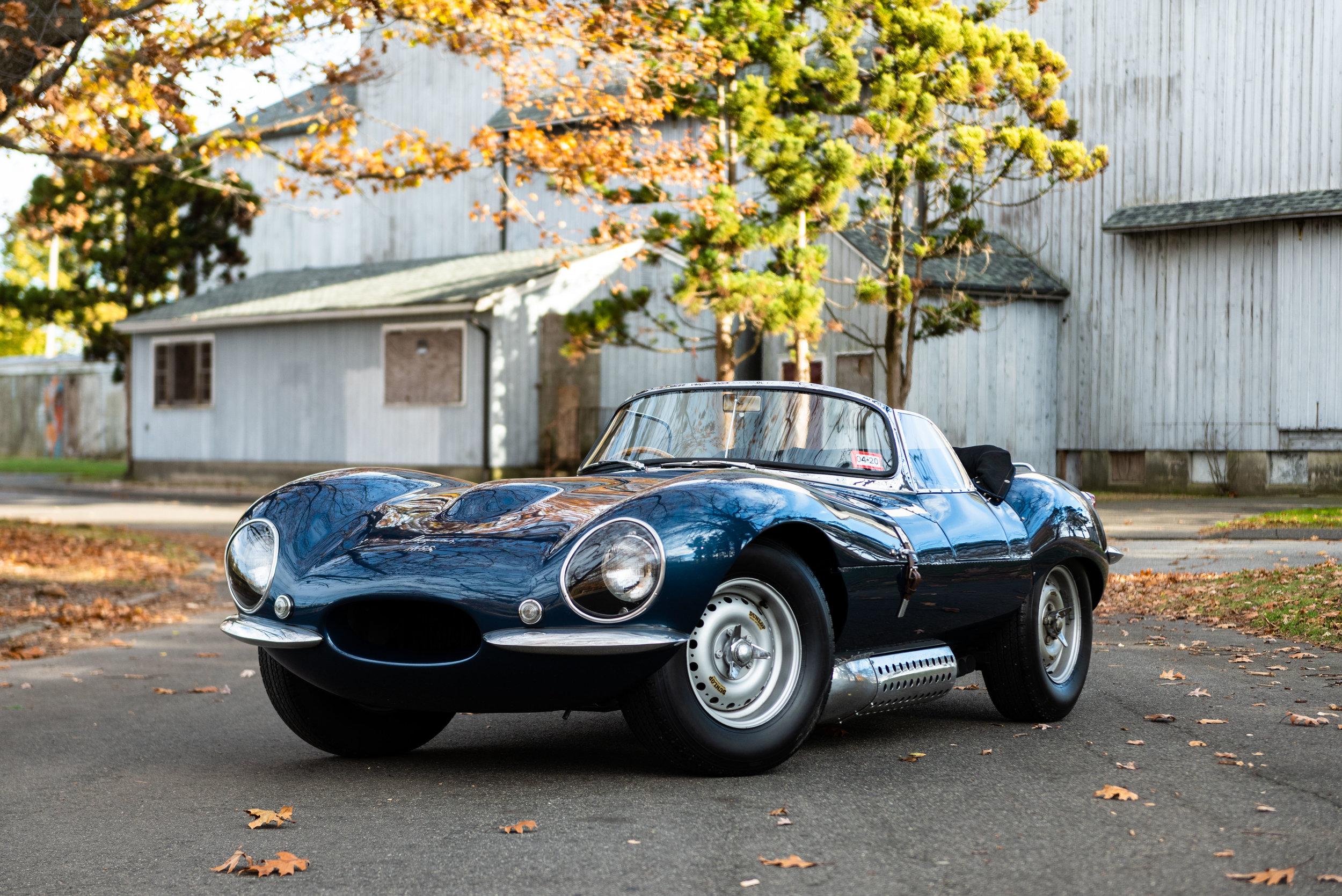 JaguarXKSS_-5.jpg
