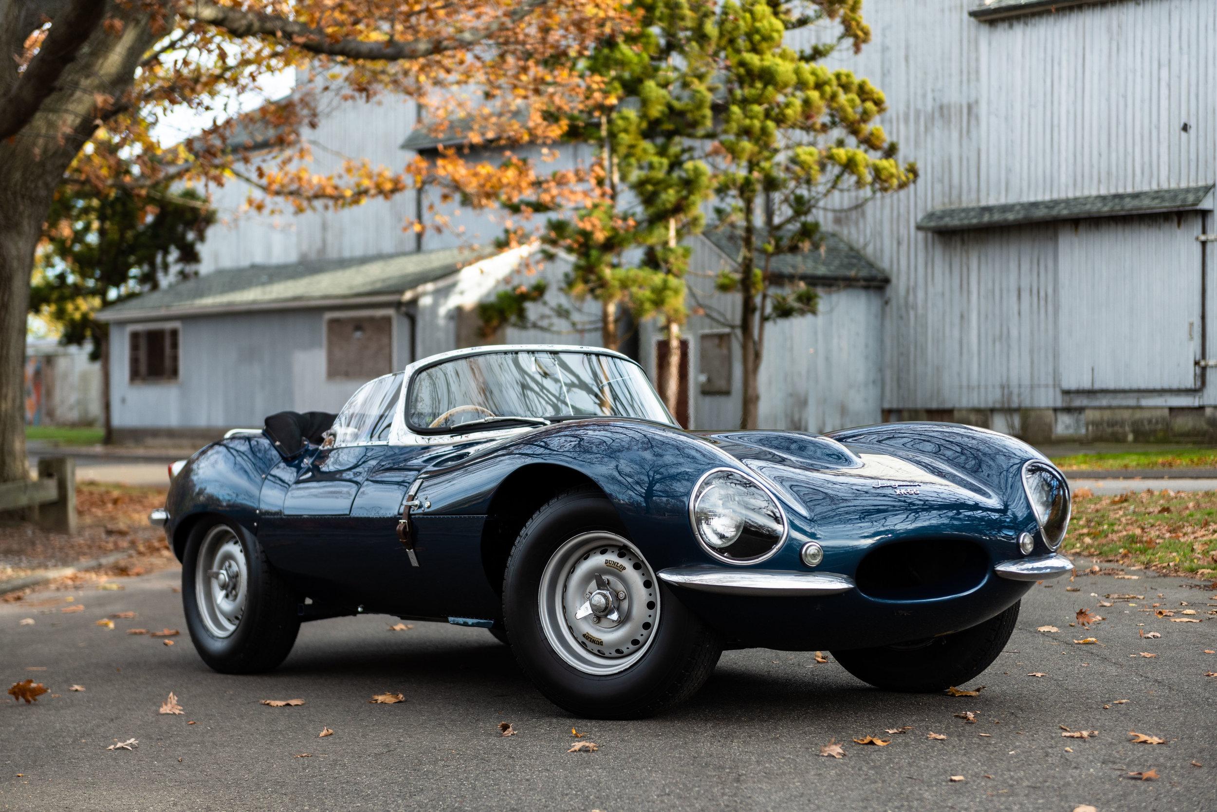 JaguarXKSS_-3.jpg