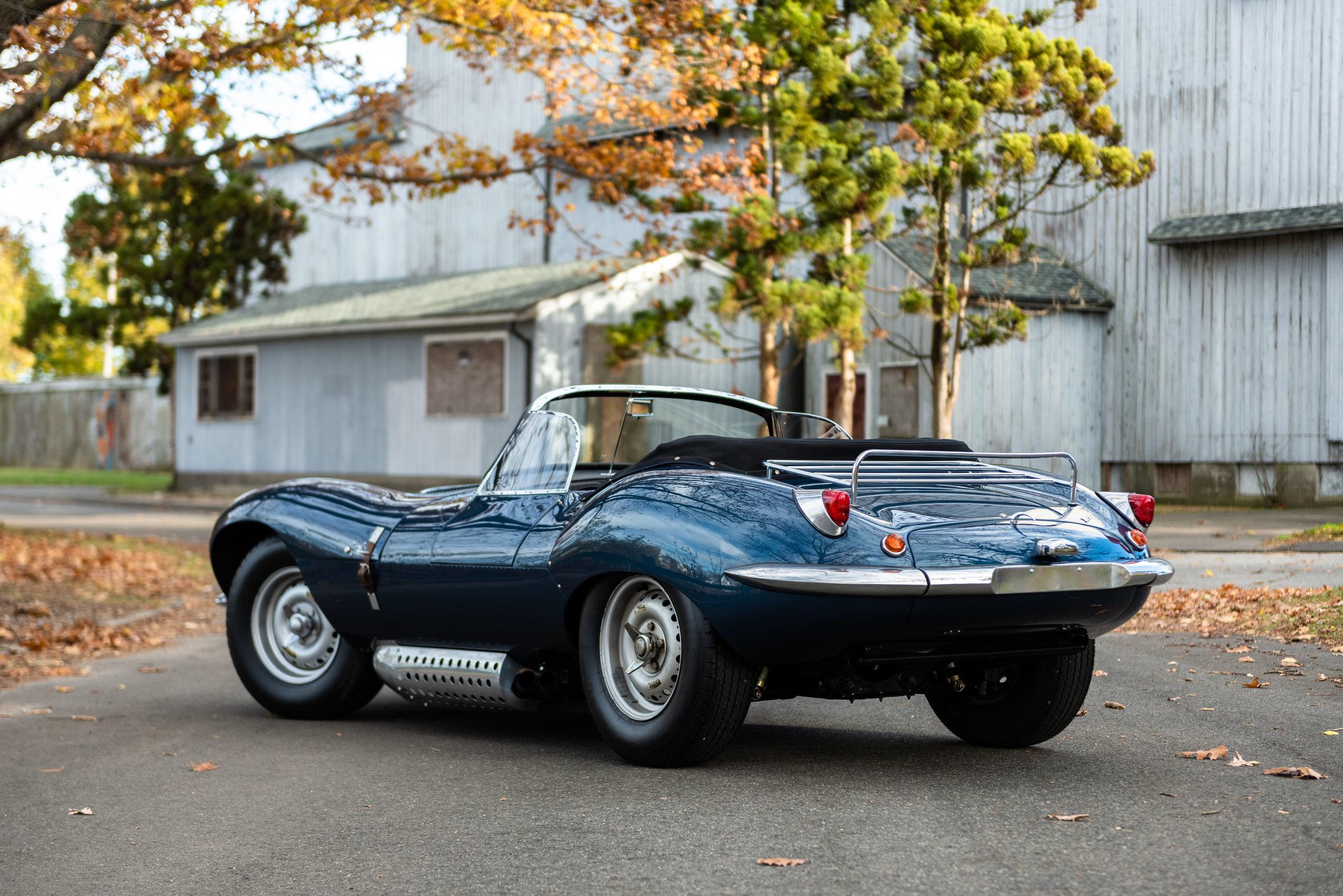 JaguarXKSS_-8.jpg