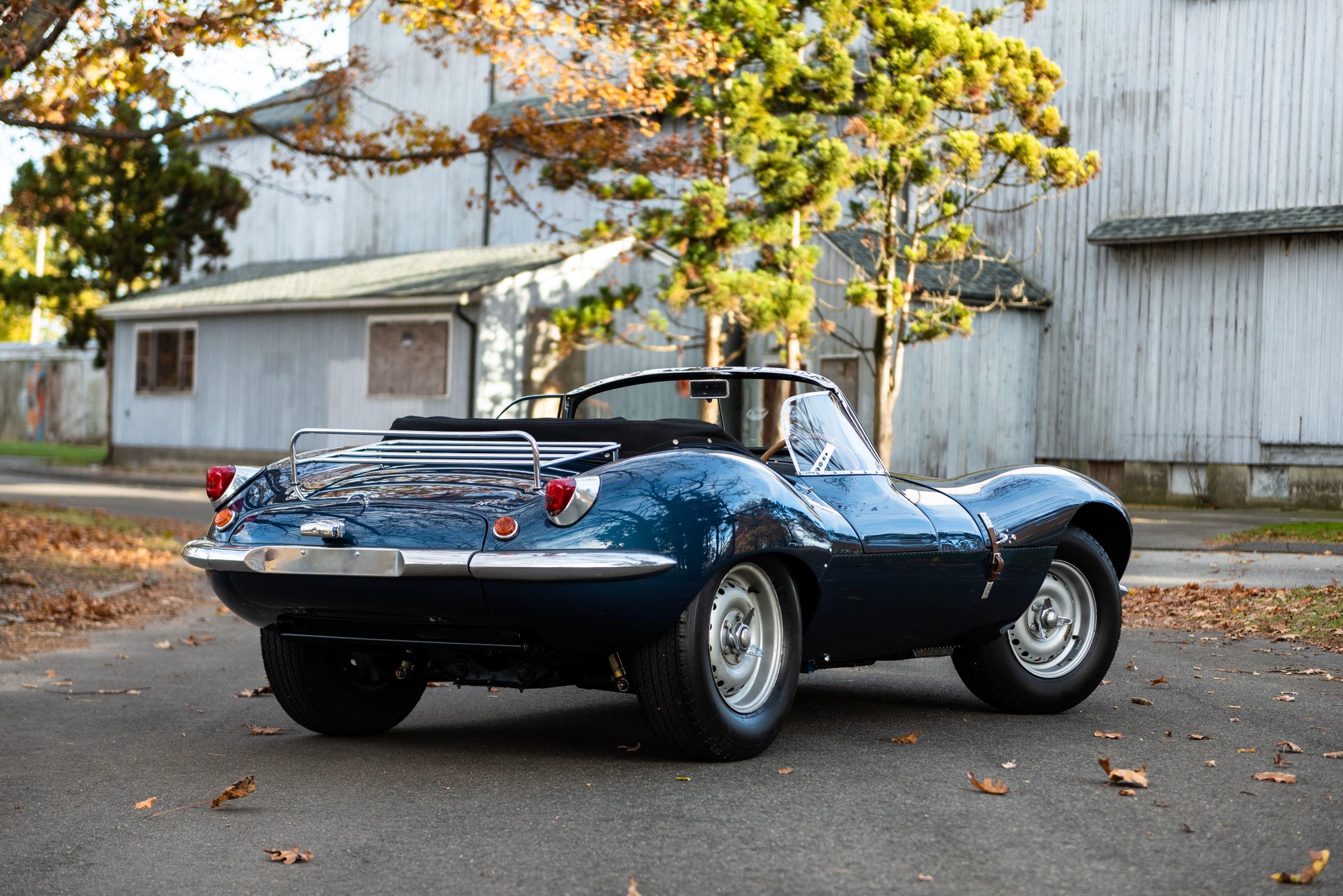 JaguarXKSS_-12.jpg