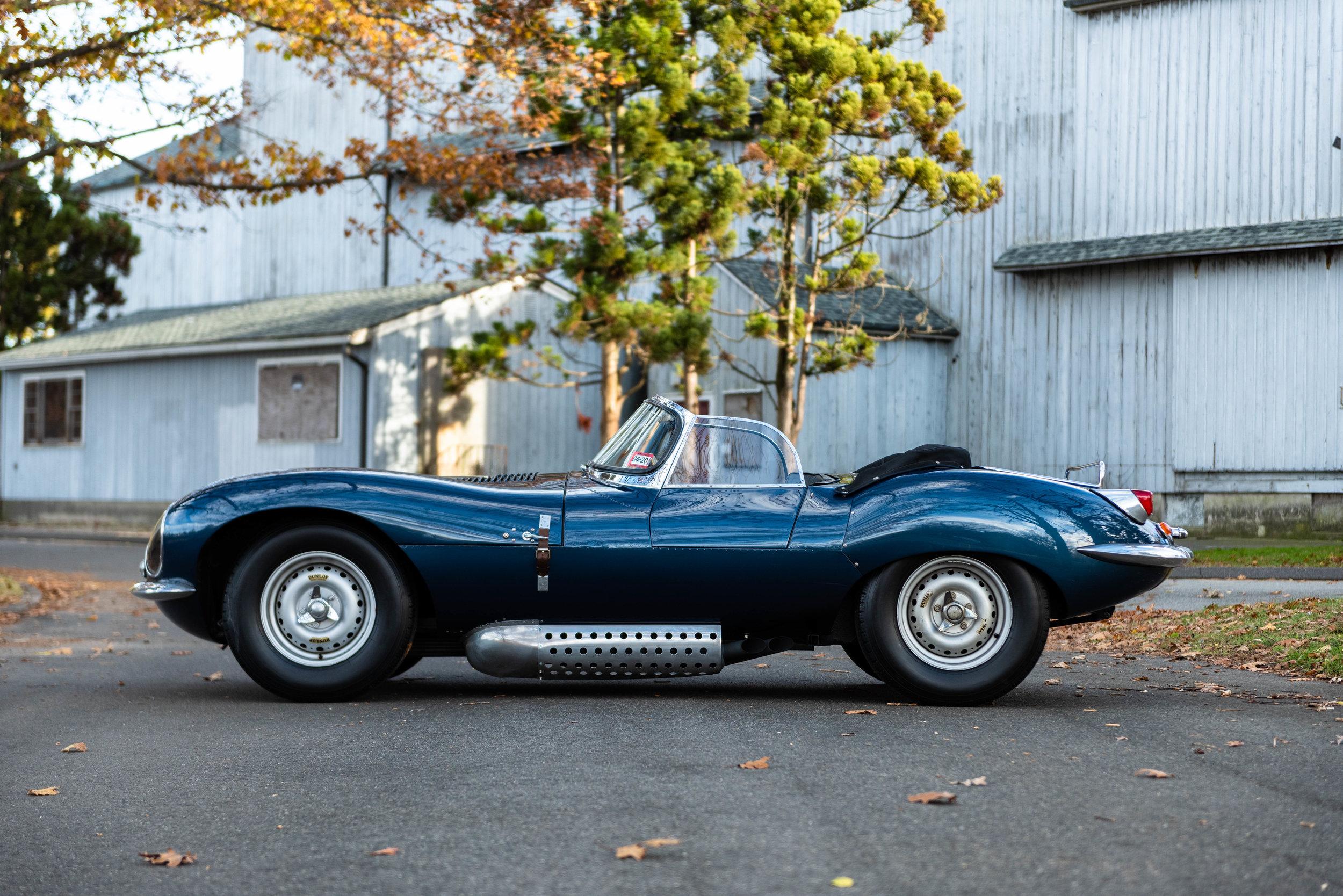JaguarXKSS_-18.jpg
