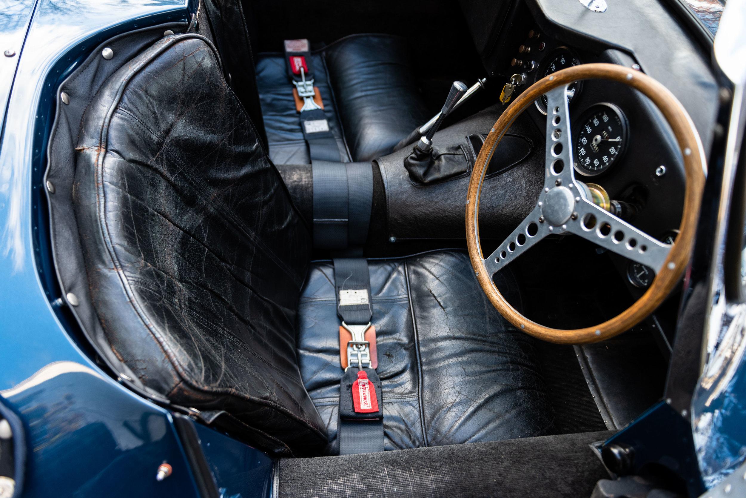JaguarXKSS_-33.jpg