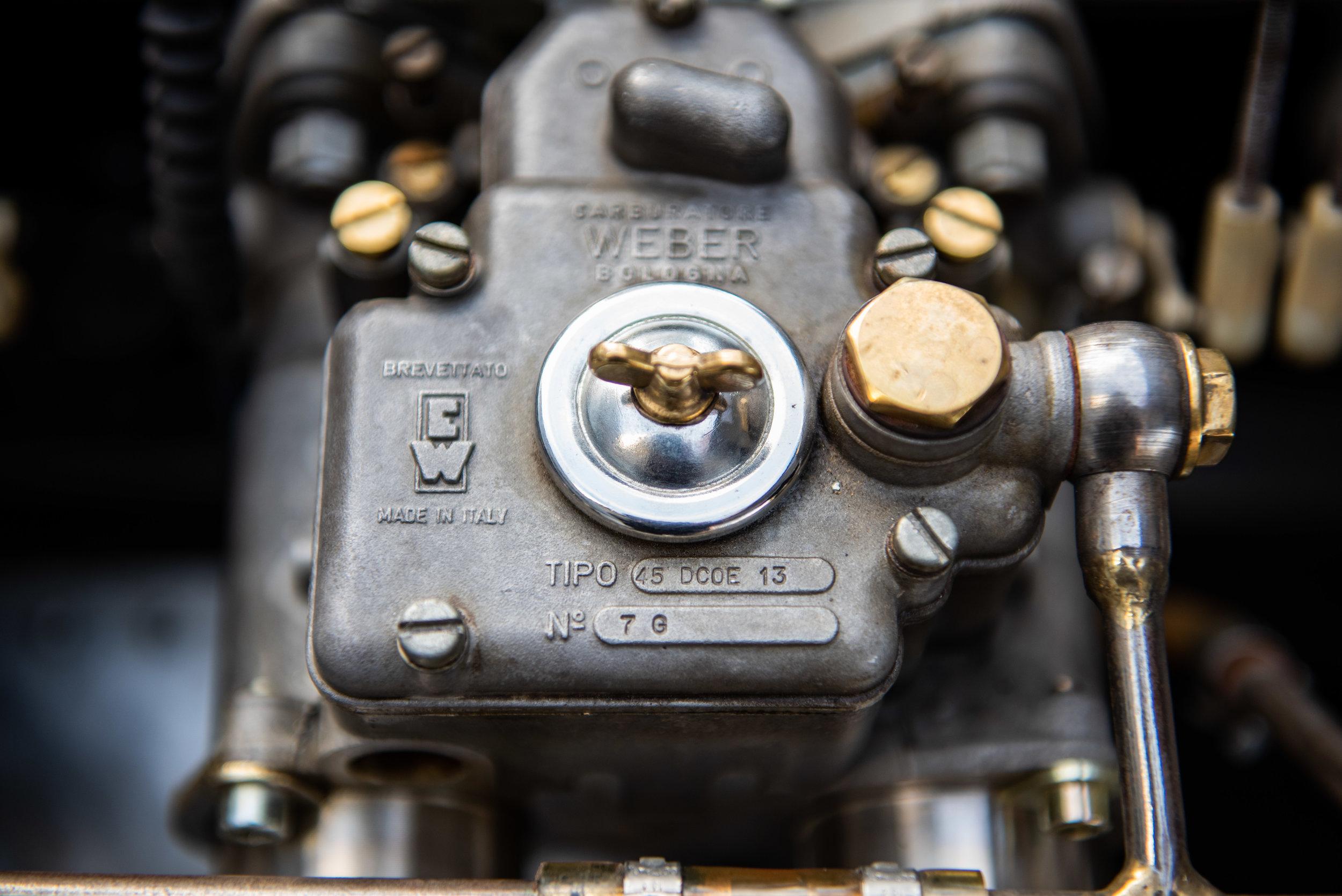 JaguarXKSS_-40.jpg
