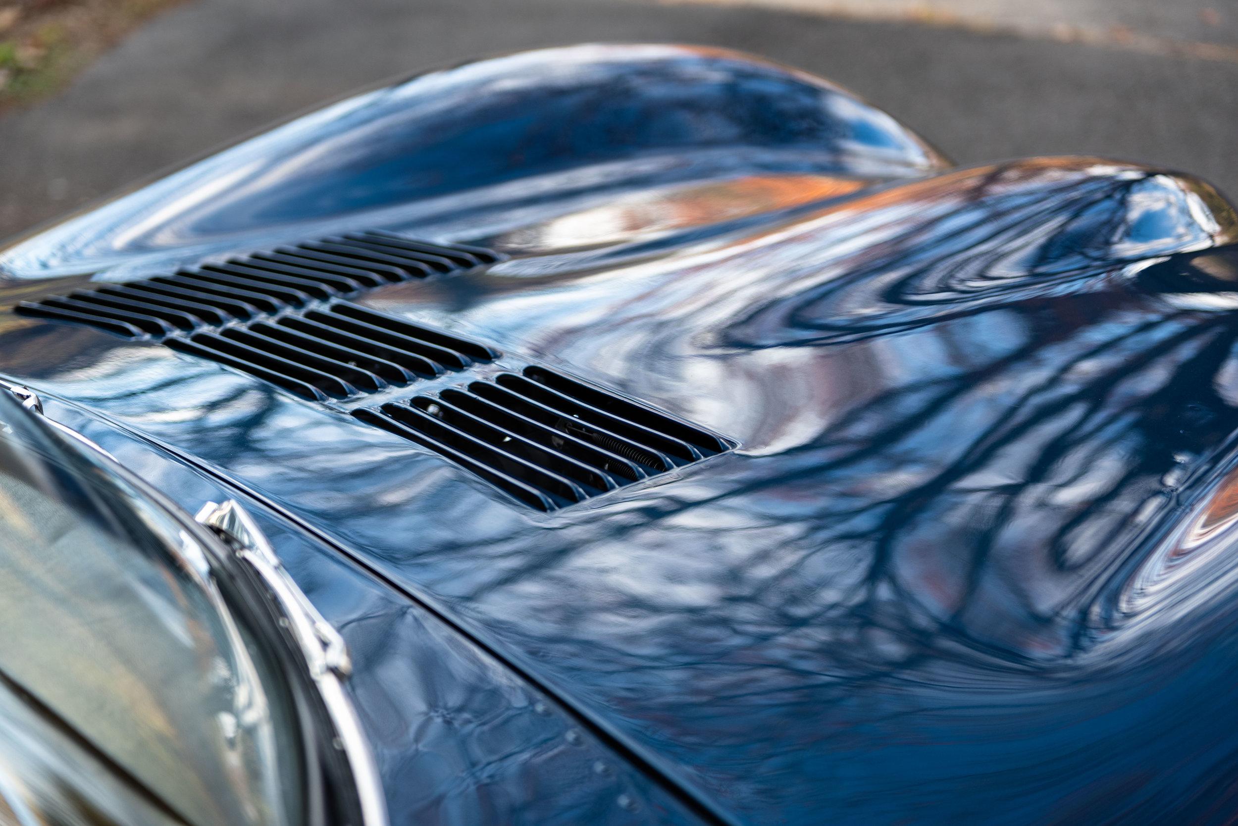 JaguarXKSS_-41.jpg