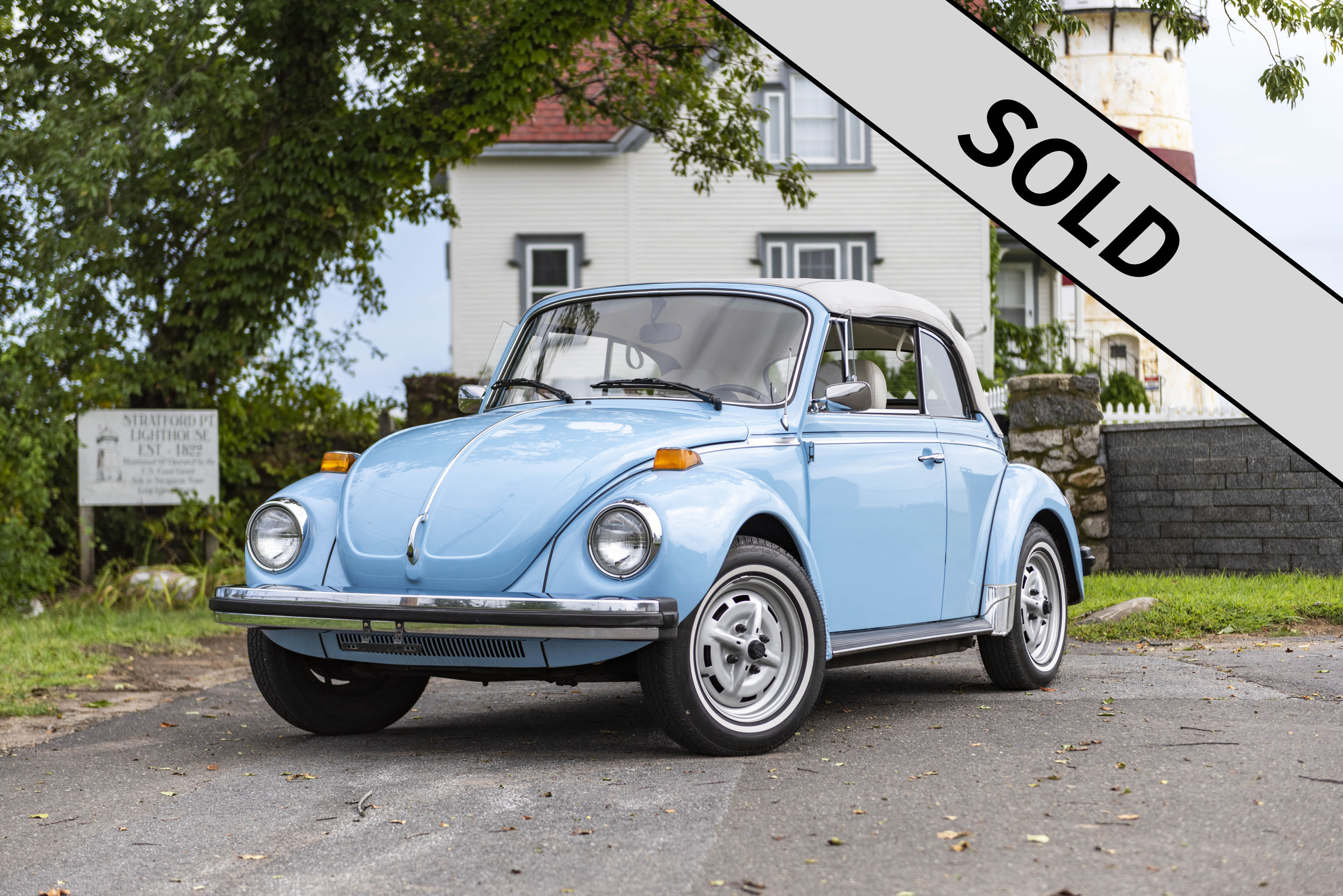 1979VWBugKarmann_SOLD.jpg