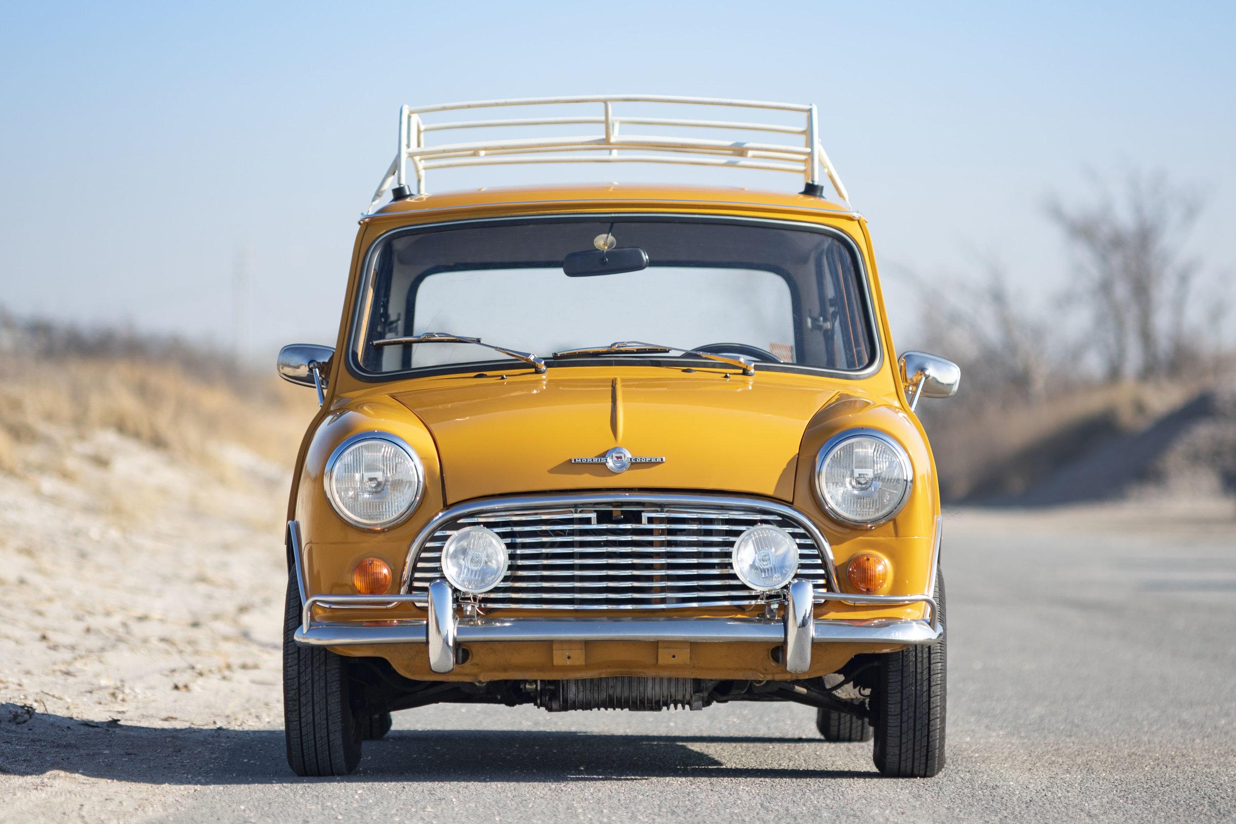 1971 Morris Mini 1000 (4).jpg