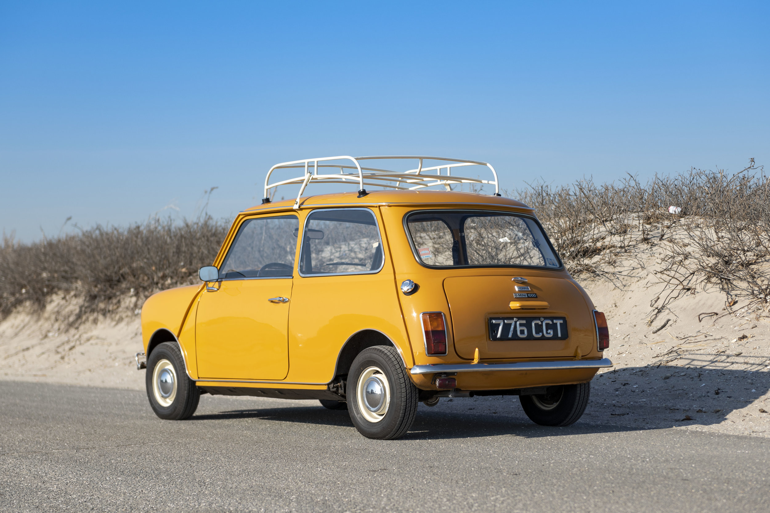 1971 Morris Mini 1000 (3).jpg