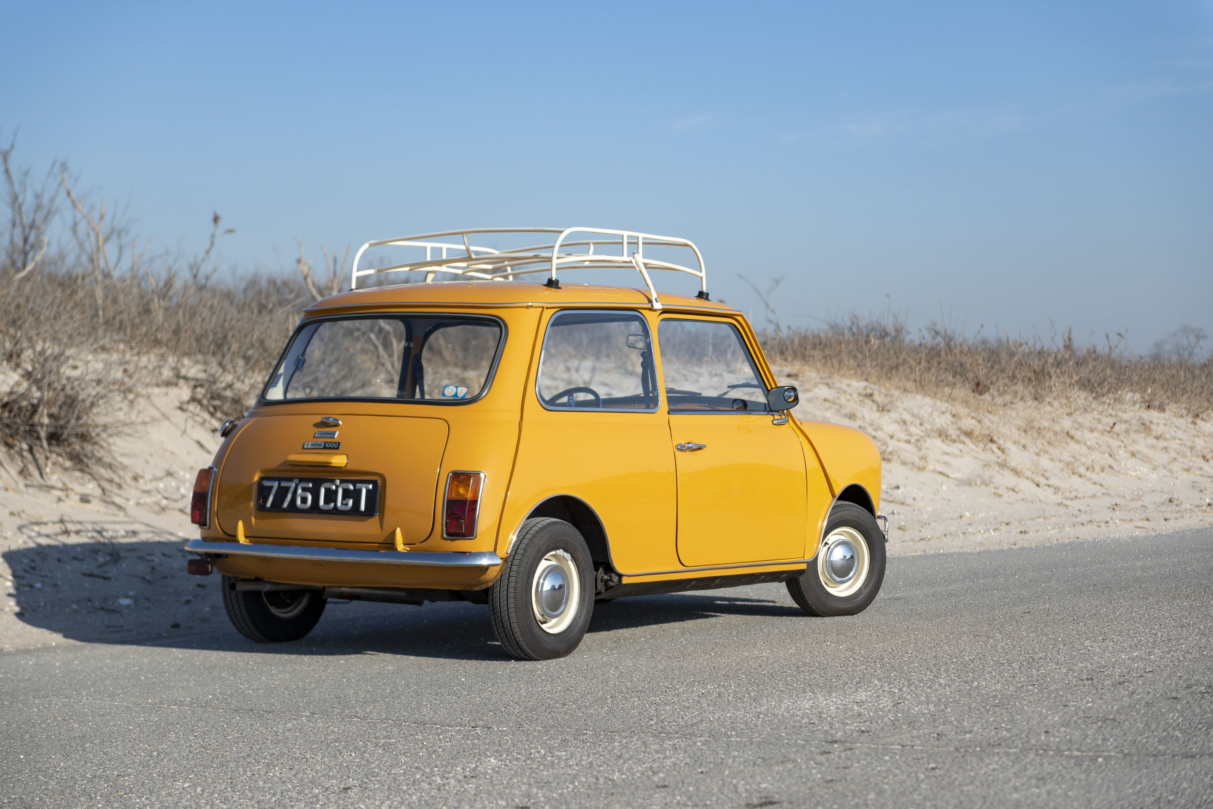 1971 Morris Mini 1000 (6).jpg