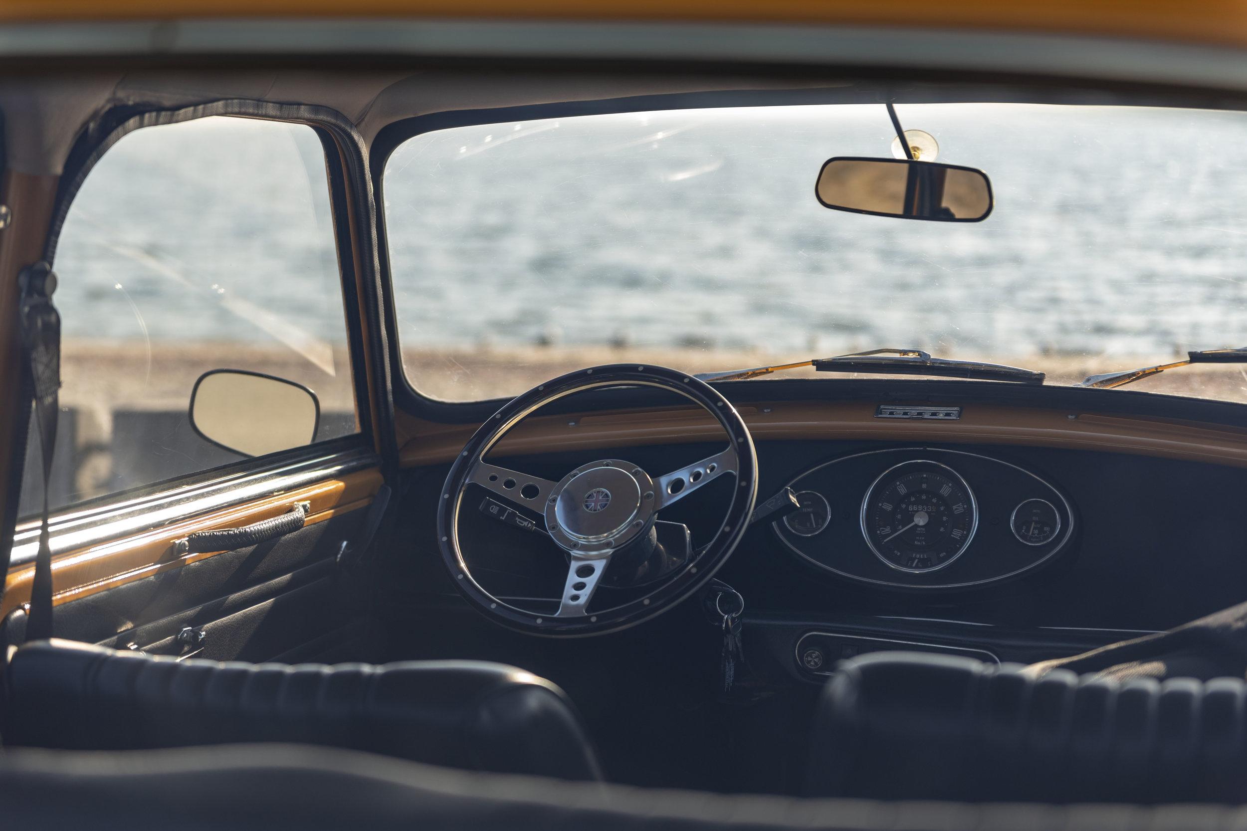 1971 Morris Mini 1000 (10).jpg