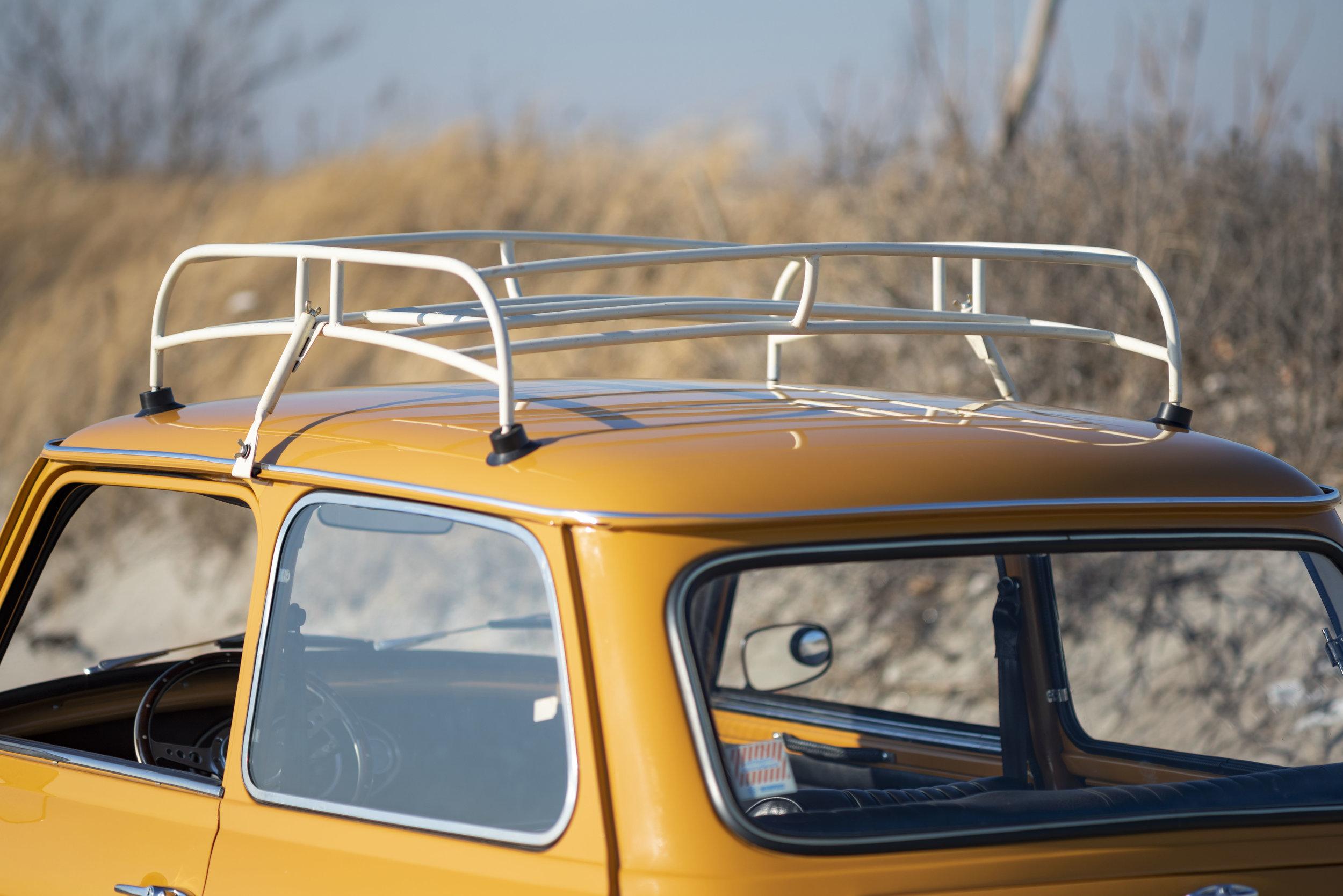 1971 Morris Mini 1000 (20).jpg