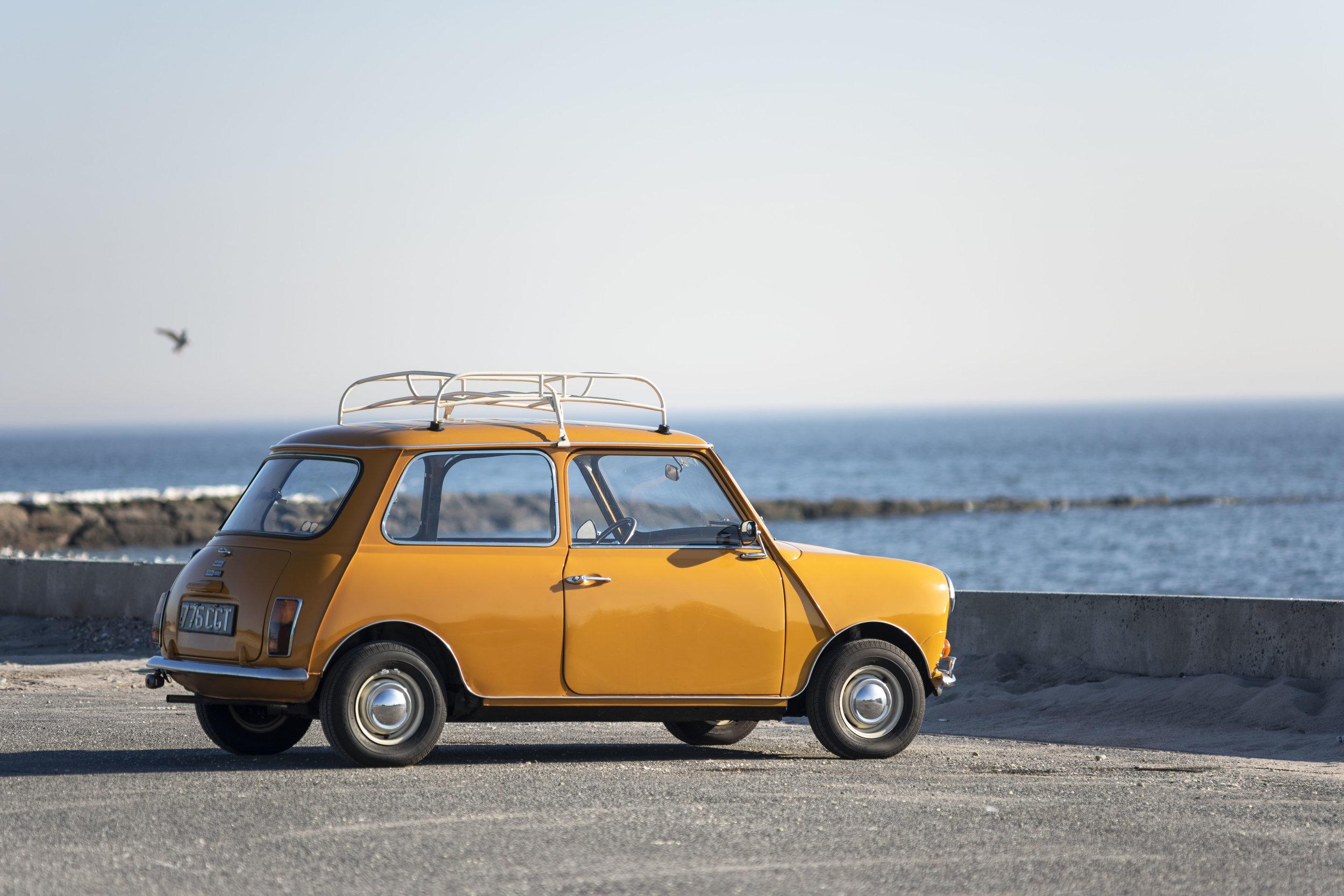 1971 Morris Mini 1000 (21).jpg