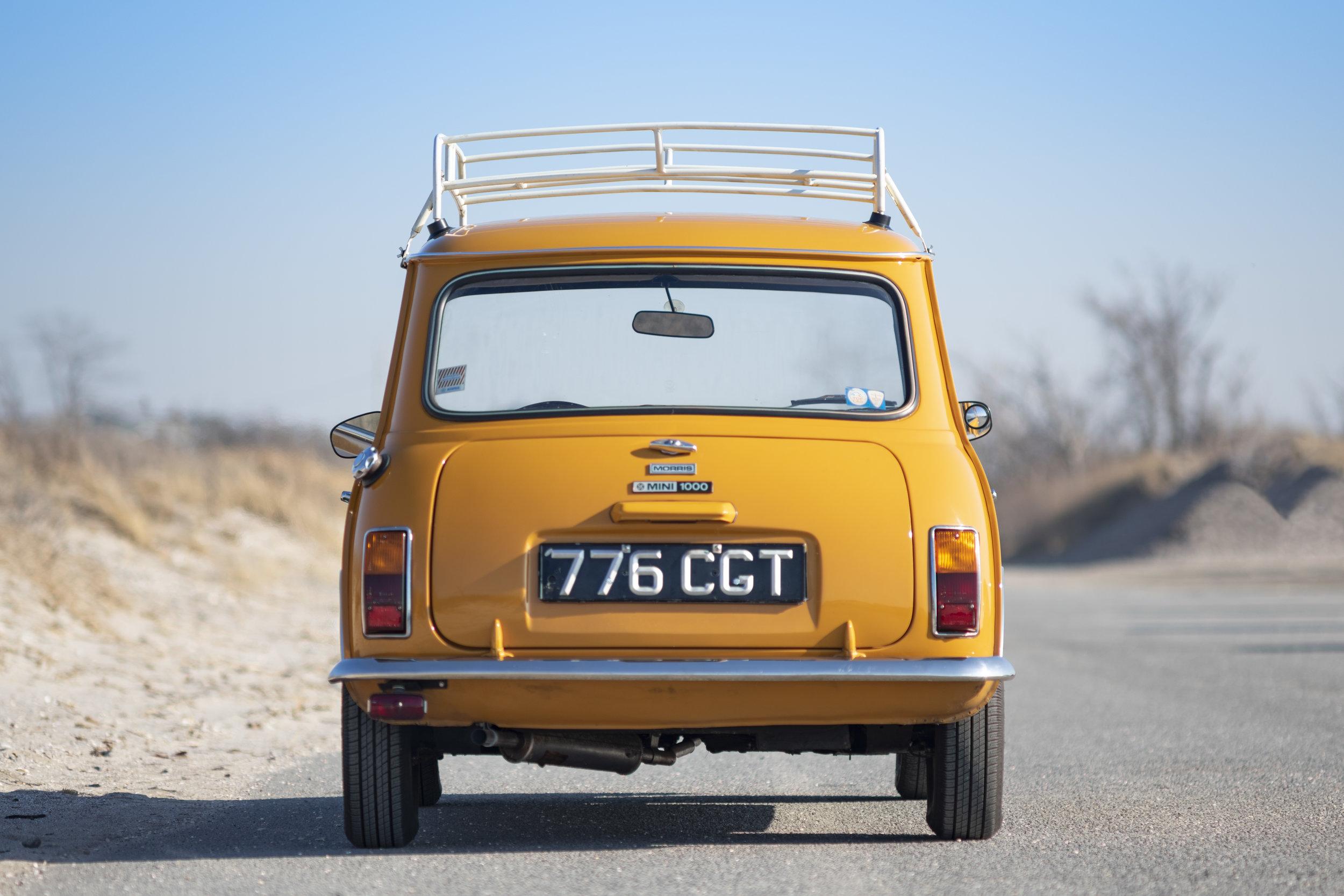 1971 Morris Mini 1000 (24).jpg