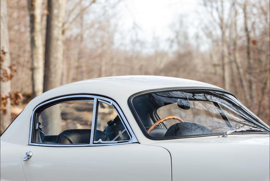 1959 Lotus Elite (2).JPG
