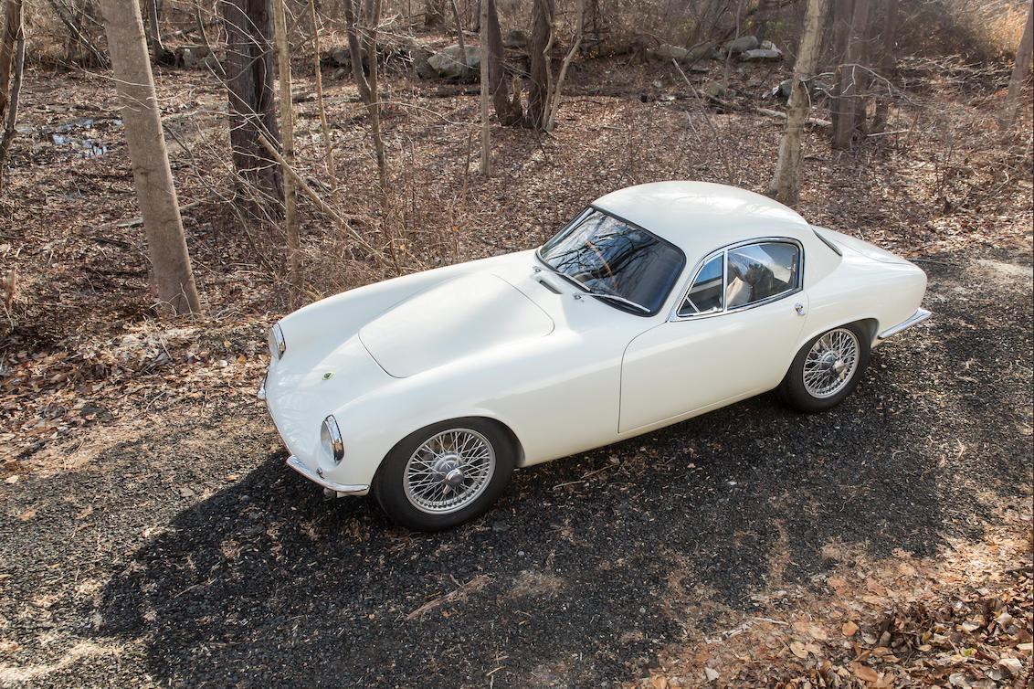 1959 Lotus Elite (3).JPG