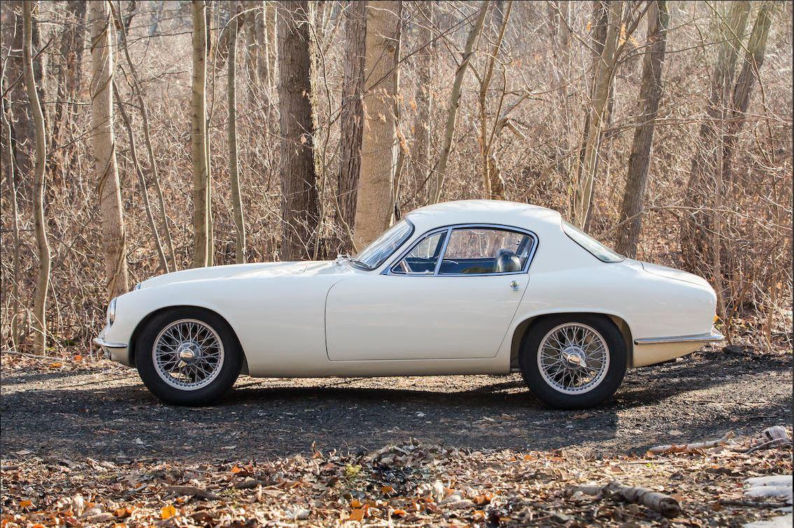 1959 Lotus Elite (6).JPG
