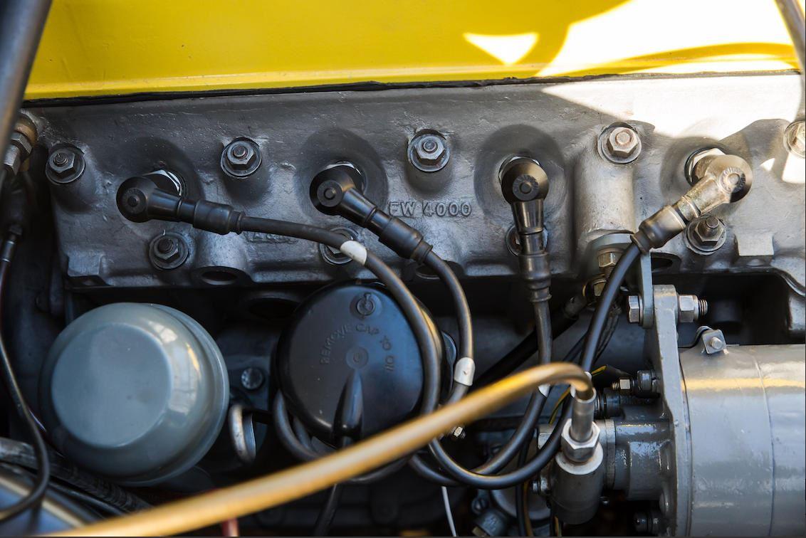 1959 Lotus Elite (8).JPG