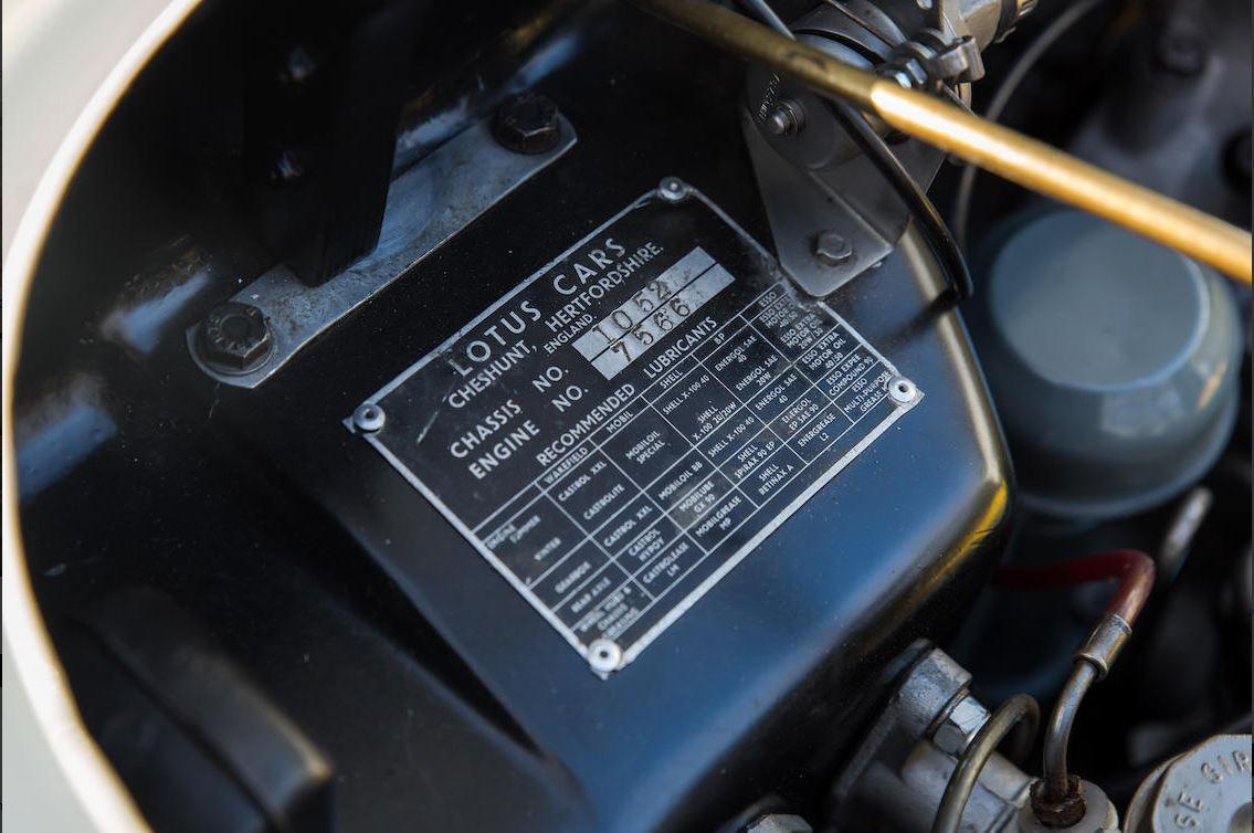 1959 Lotus Elite (9).JPG