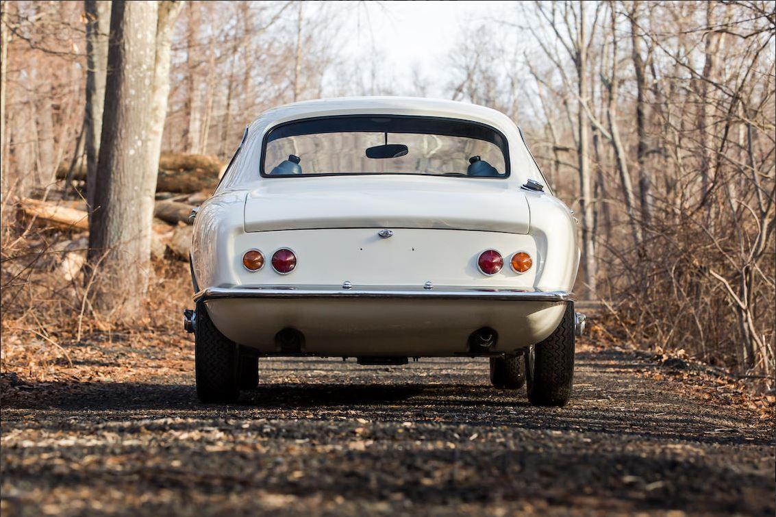 1959 Lotus Elite (12).JPG