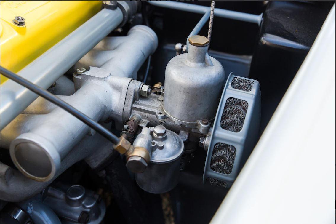 1959 Lotus Elite (13).JPG