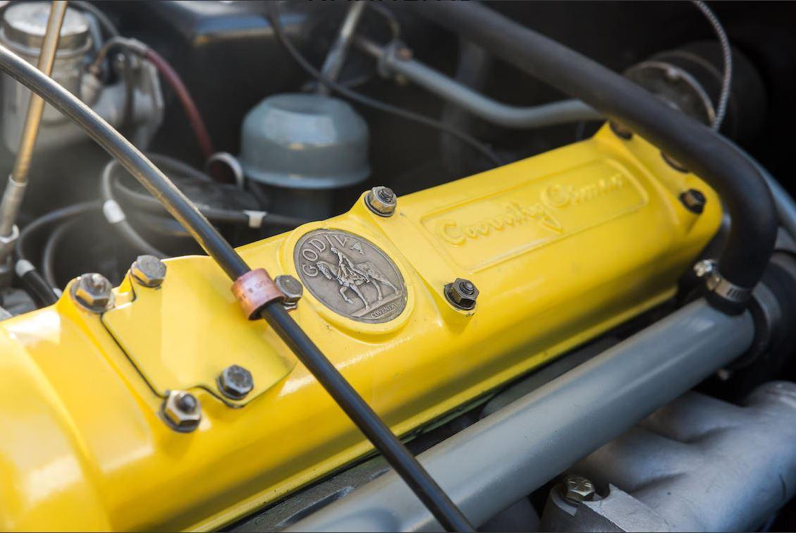 1959 Lotus Elite (14).JPG