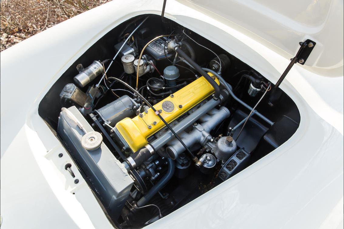 1959 Lotus Elite (15).JPG