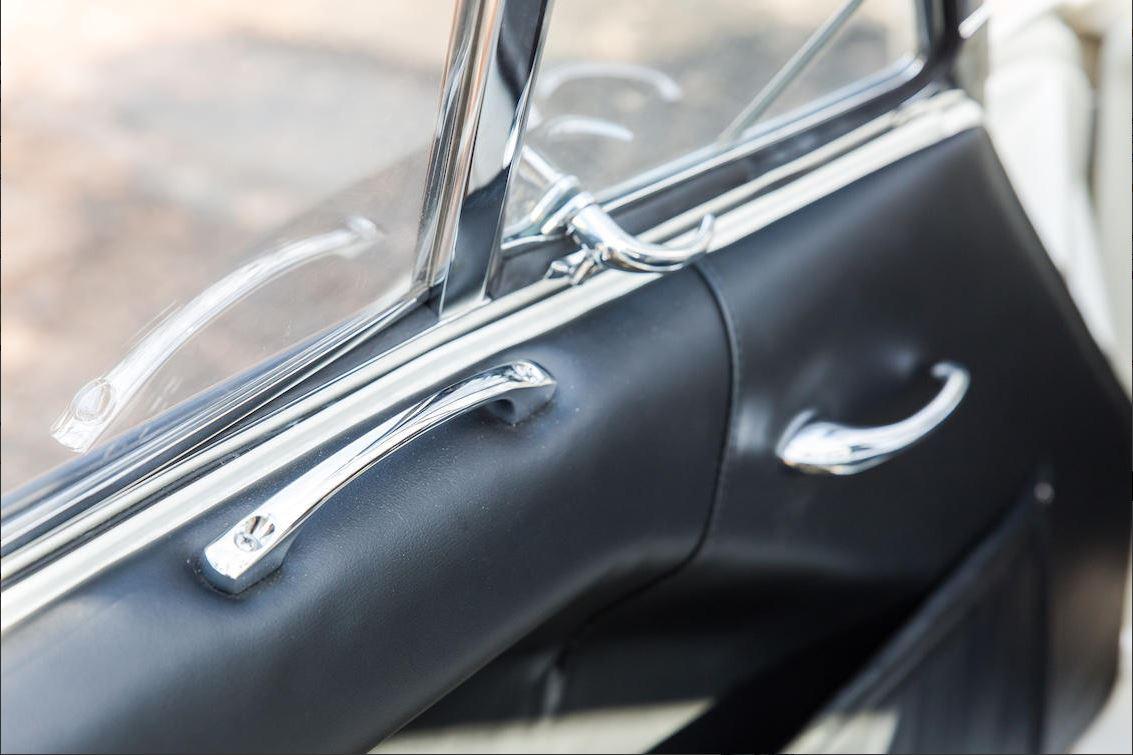 1959 Lotus Elite (19).JPG