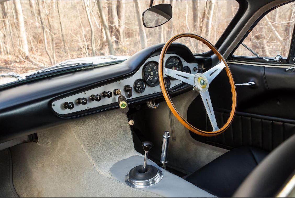 1959 Lotus Elite (20).JPG