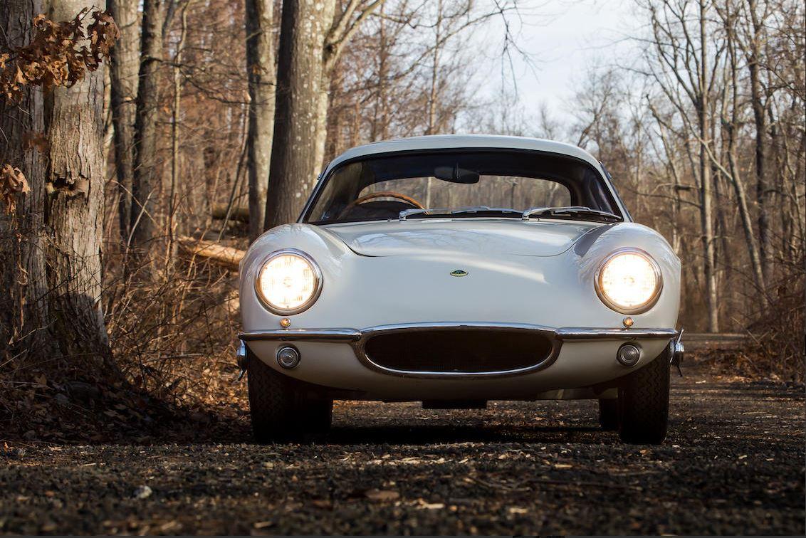 1959 Lotus Elite (23).JPG