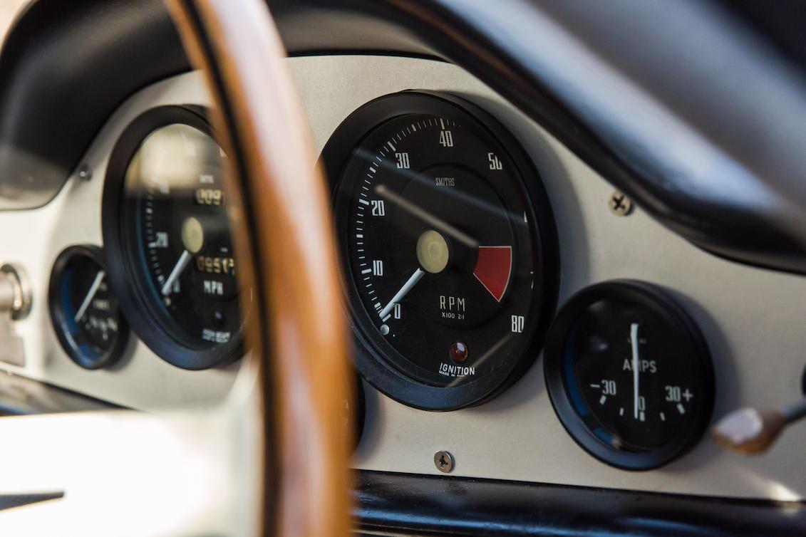 1959 Lotus Elite (27).JPG