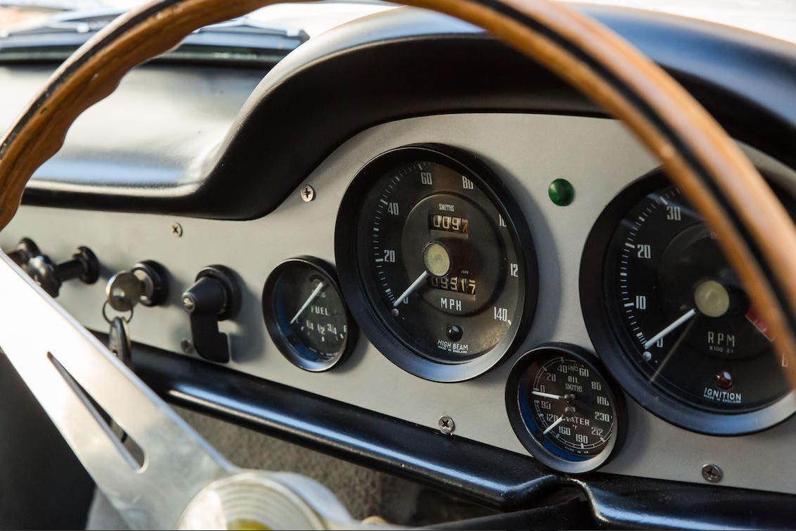 1959 Lotus Elite (28).JPG