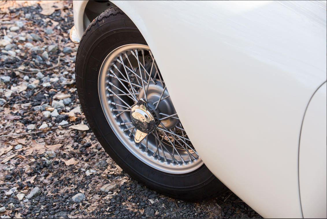 1959 Lotus Elite (32).JPG