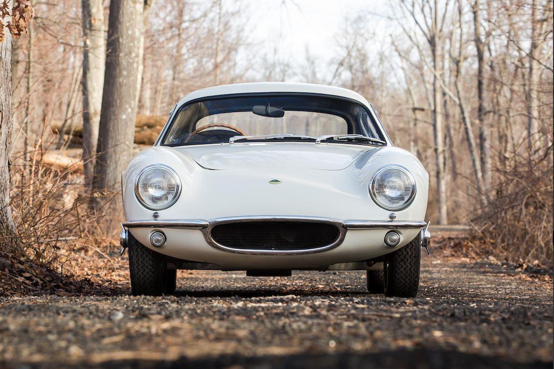 1959 Lotus Elite (33).JPG