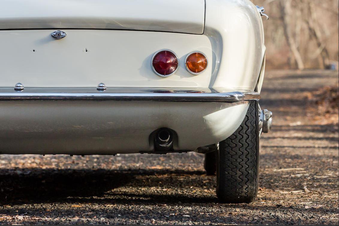1959 Lotus Elite (36).JPG