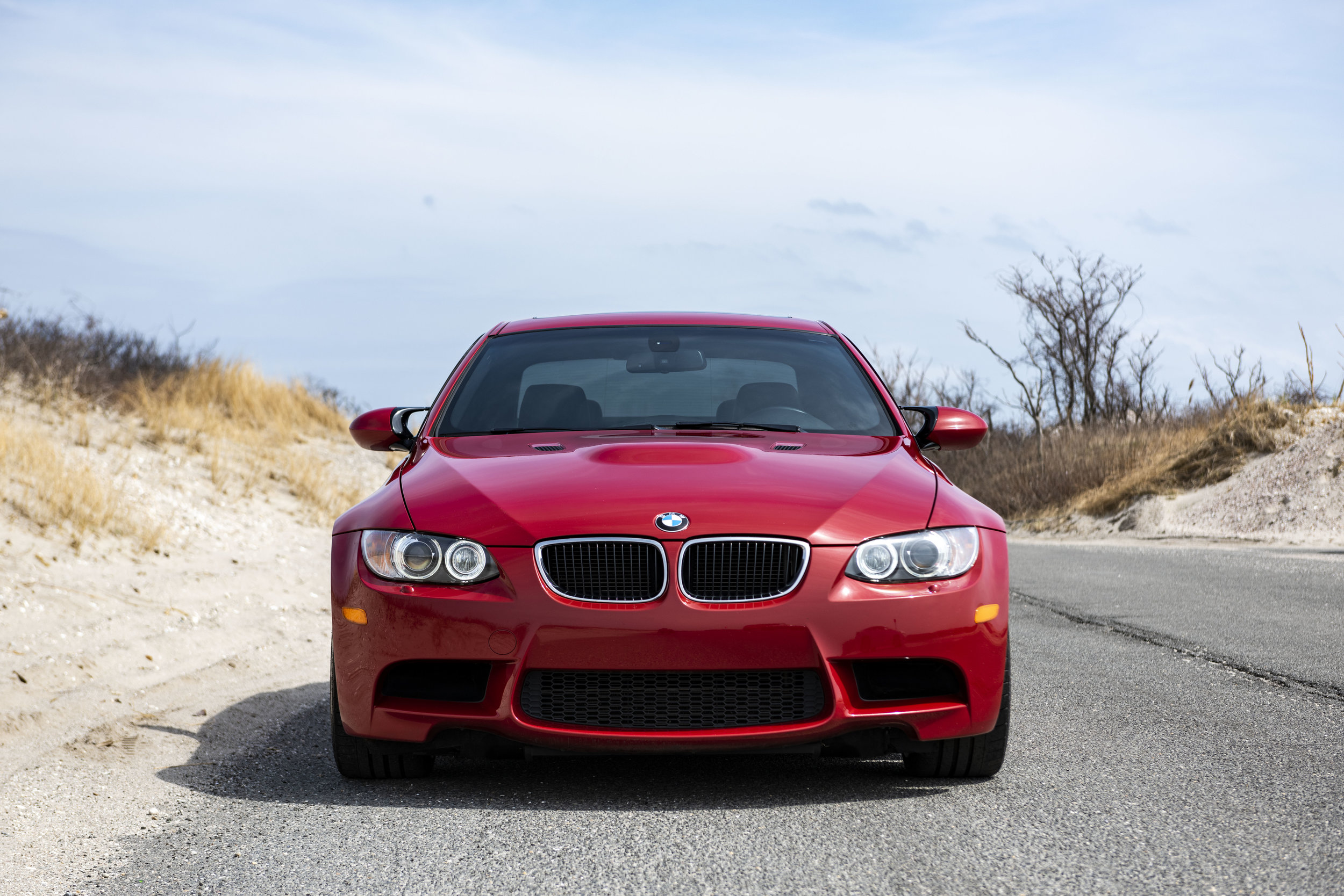 2011 BMW M3 Competition (4).jpg