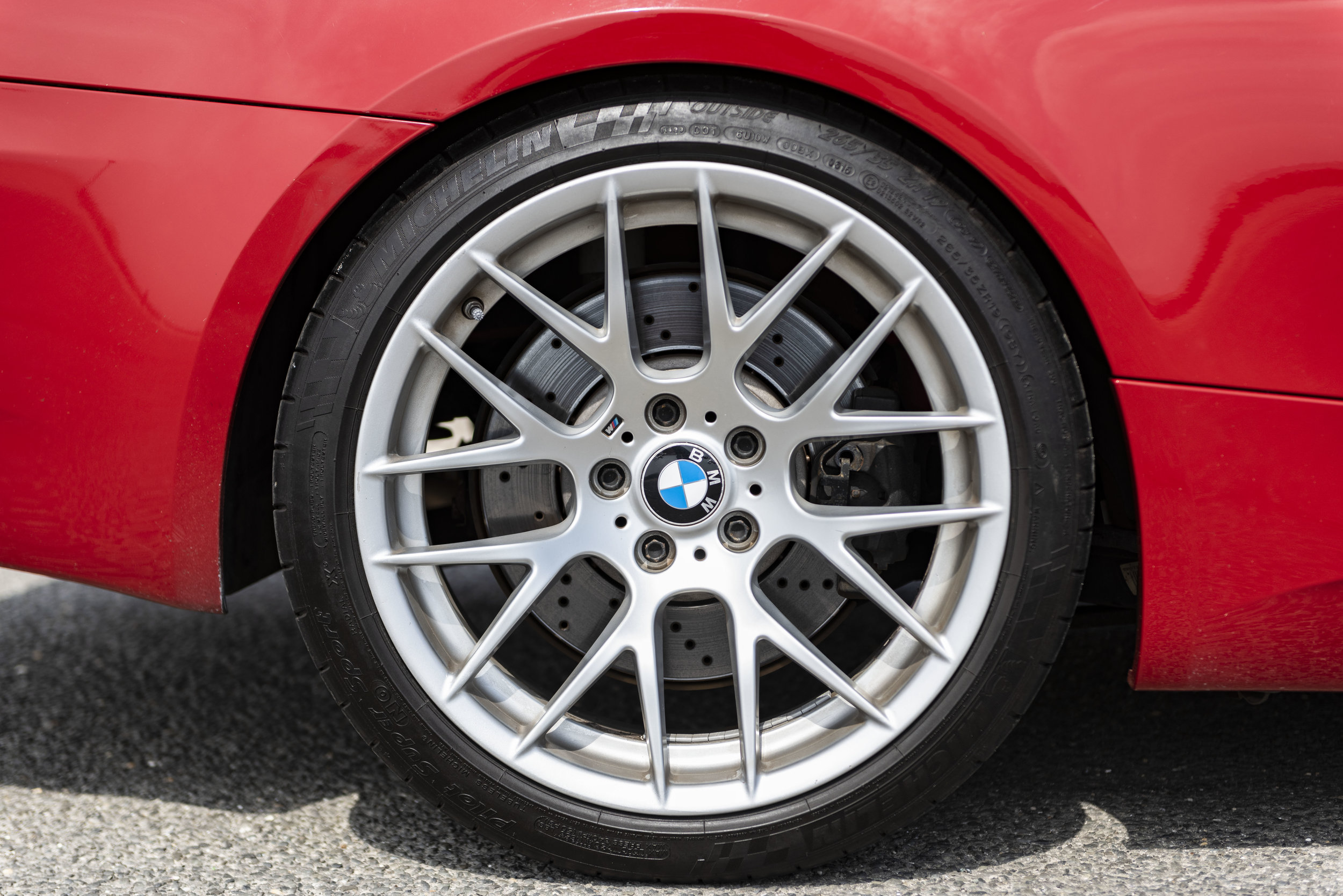 2011 BMW M3 Competition (8).jpg