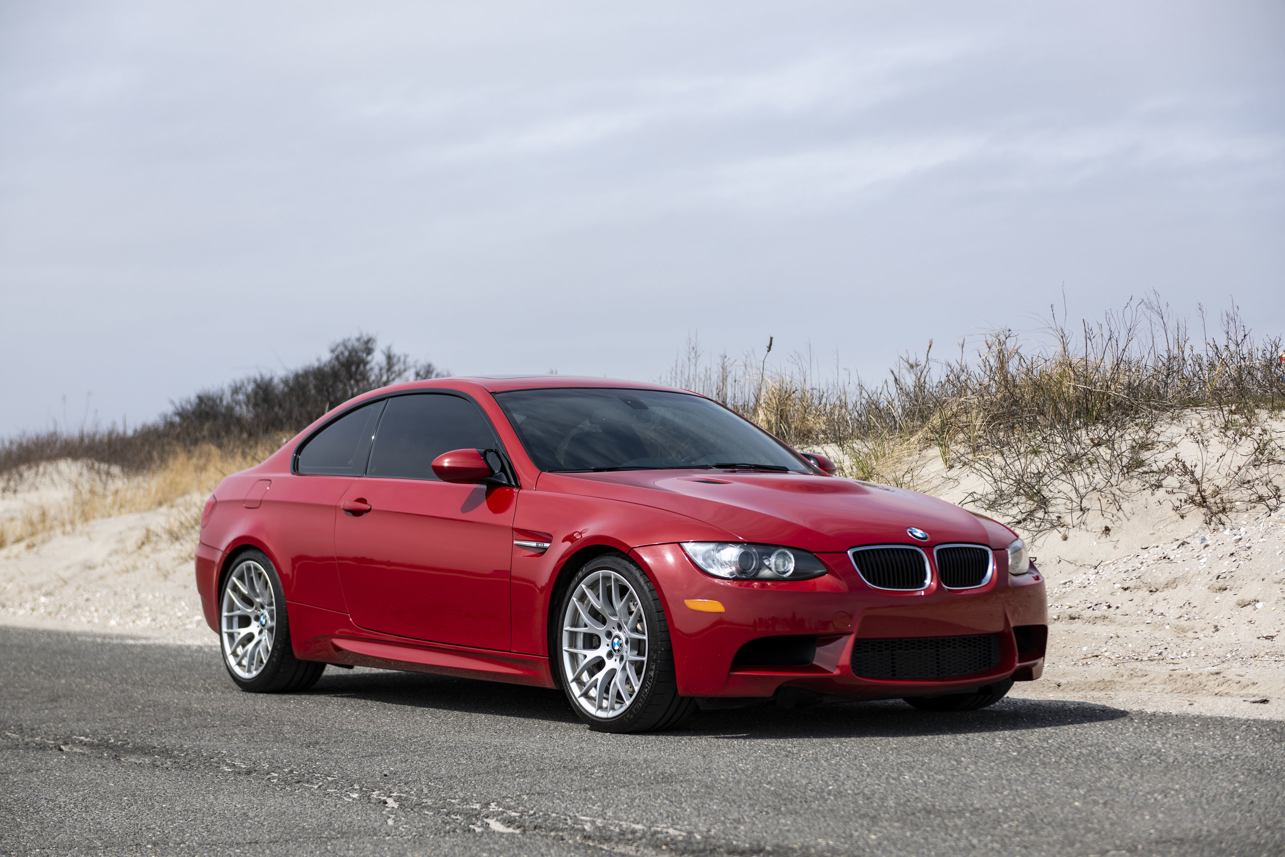 2011 BMW M3 Competition (7).jpg