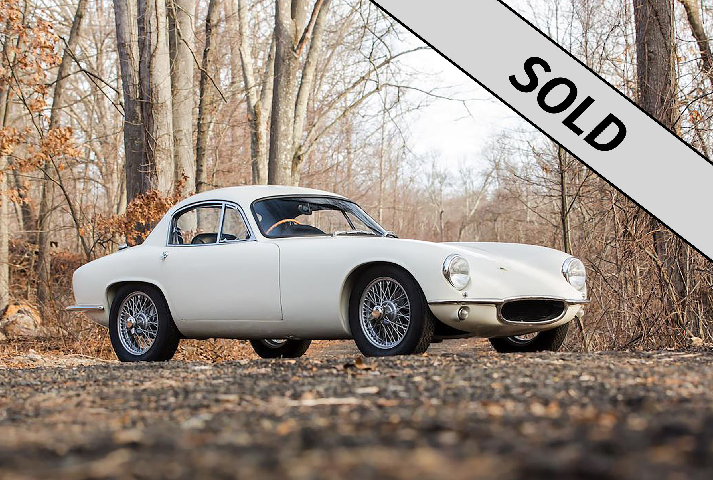 1959 Lotus Elite SOLD.jpg