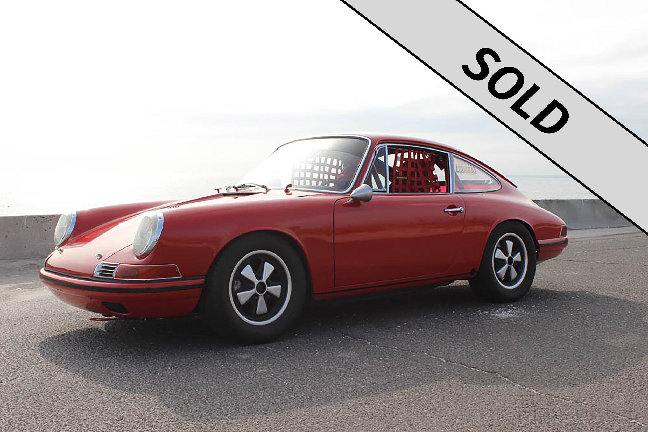 911-2 sold.jpg