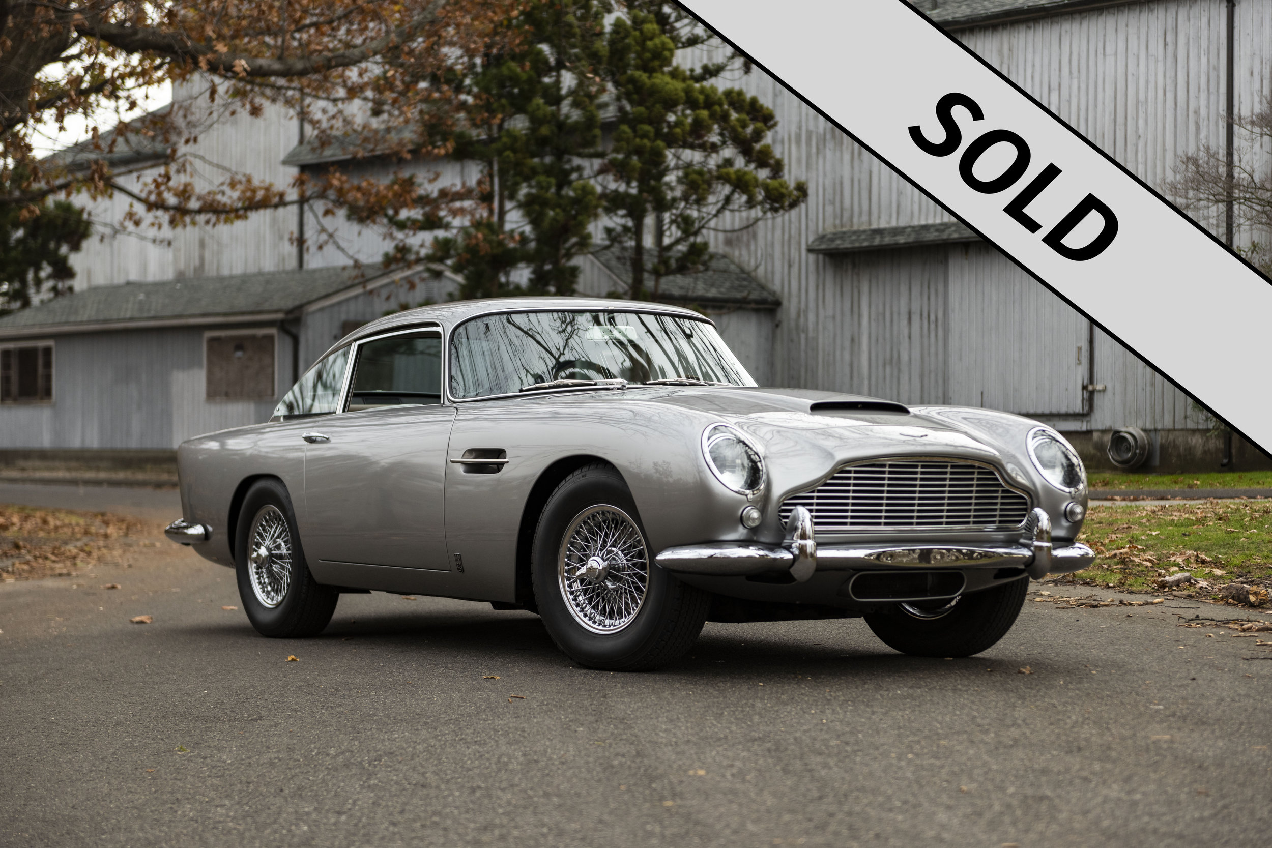 1965 Aston Martin DB5 SOLD.jpg