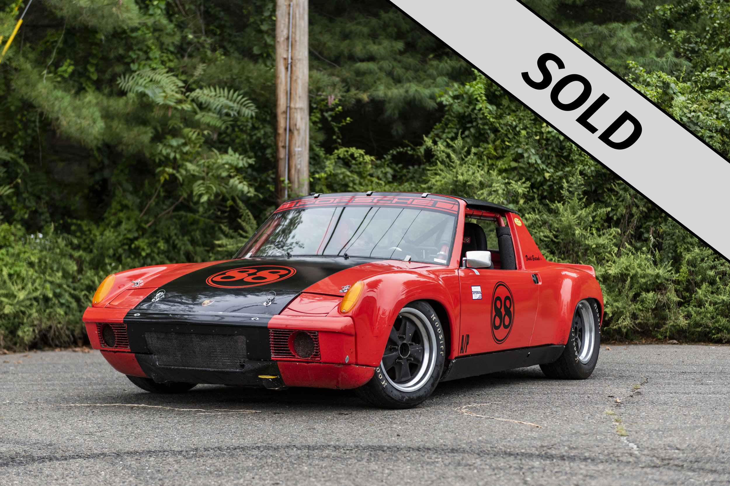 Gussack Porsche 914-6 SOLD.jpg