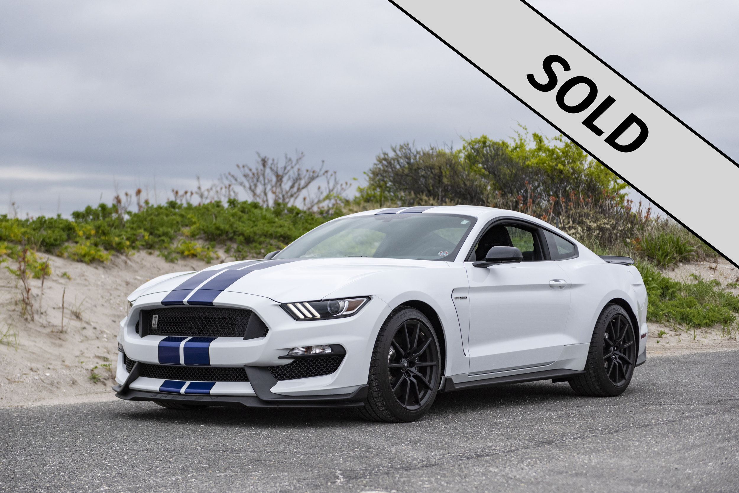 2016 Ford Mustang Shelby GT350 SOLD.jpg